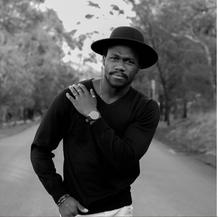 Photography Agness Akina/Fabrice Bismwa