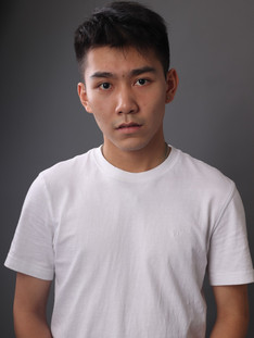 Pius Kung
