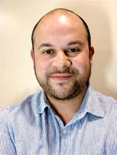 Pasquale Bocchino