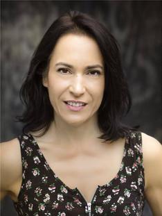 Michelle Locke