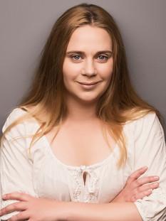 Tara Carroll