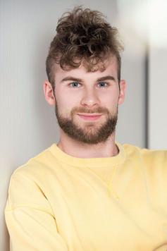 Andy-Headshot-2018.jpg