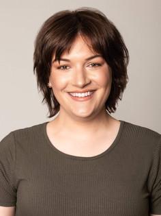 Natalie Venettacci