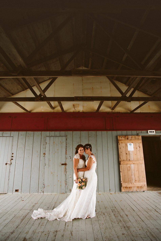 Christina Lorna-Family Bridal-0159.jpg