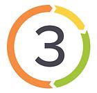 3Advance_logo.png