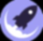 Apptitude_logo.png