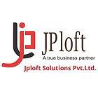 JploftSolutionsPvtLtd_logo.jpg