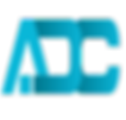 AppDesignCompany_logo.png