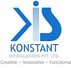 logo_Konstant Infosolutions.jpg
