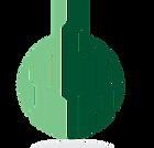 AiderboticsConsulting_logo.png