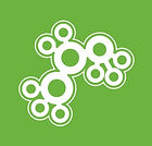 MindSea_logo.jpg