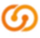 OrangeLoops_logo.png