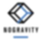 nogravity_logo.png