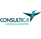 Consultica_logo.png