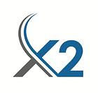 x2_mobile_logo.png