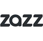 zazz_logo.png