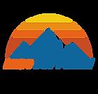 5280 Software LLC - Denver.png