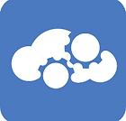 ValuedTechInc_logo.png