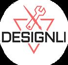 Designli_logo.png