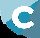 ClearlyInnovative_logo.png
