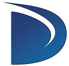 DifferenzSystem_logo.png