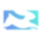 JackrabbitMobile_logo.png
