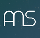 AMSLLC_logo.png
