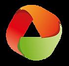 TactionSoftware_logo.png