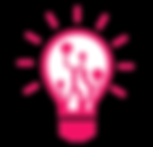 AppMakersLA_logo.png