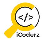 iCoderz Solutions Pvt. Ltd_Logo.png