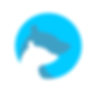 Erminesoft_logo.png