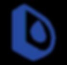 Dropsource_logo.png