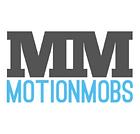 MotionMobs_logo.png