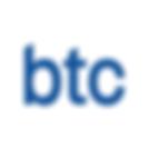 Boston Technology Corporation.png