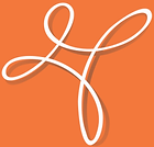 TangoCode_logo.png