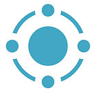 Touchtap_logo.jpg