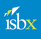 ISBX_logo.png