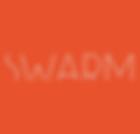SWARM _logo.png