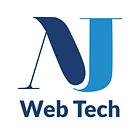 ANJ Web Tech.png