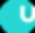 UPlanetInc_logo.png