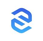 Simublade_logo.png