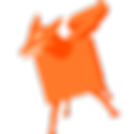 FoxboxDigital_logo.png