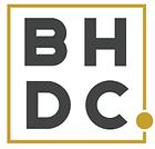 Barhop Design Co. .png