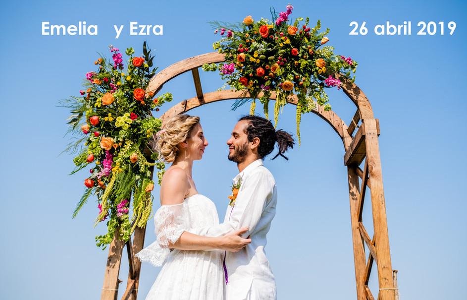 Emelia&EzraSlide-252.jpg
