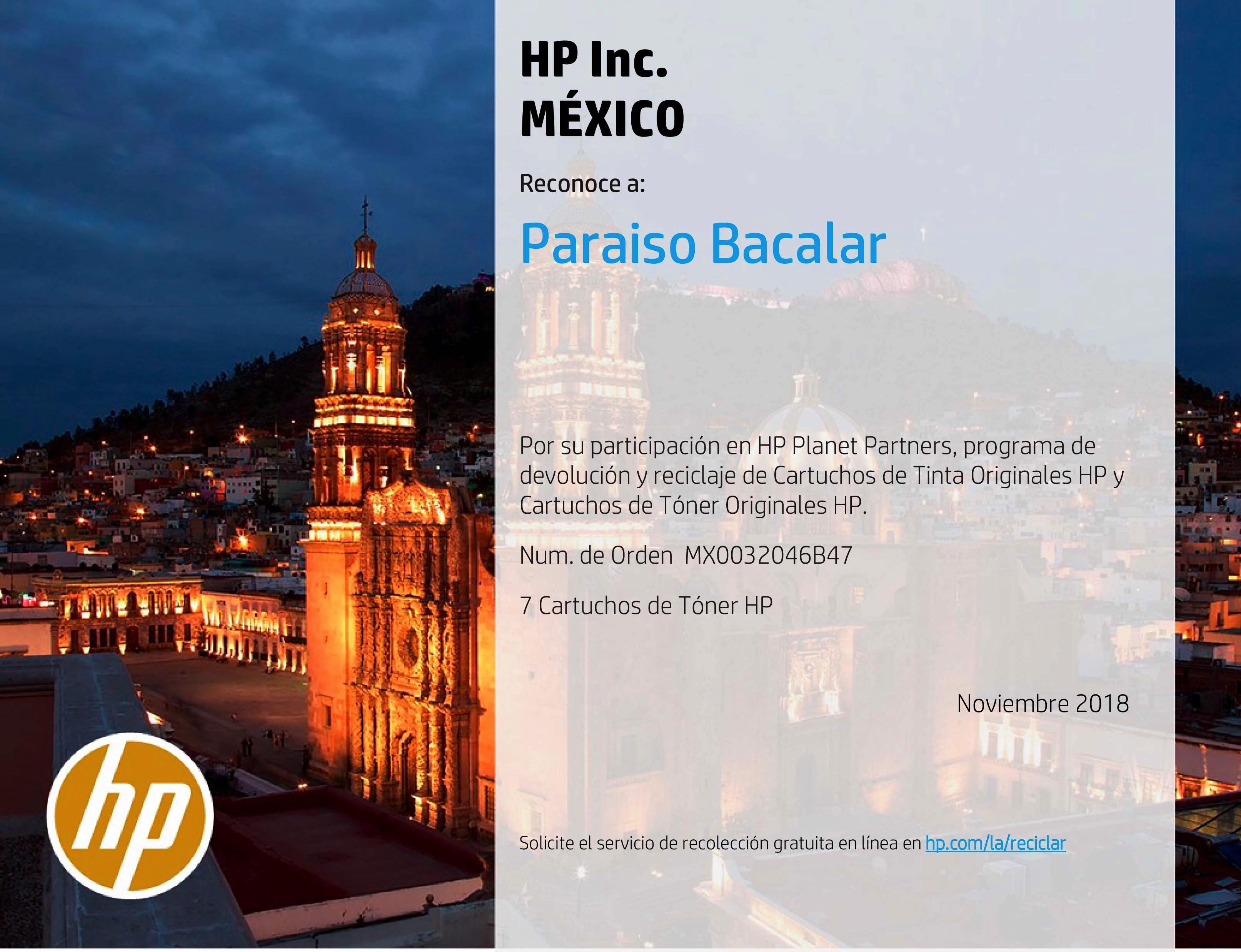 PREMIO_HP_TAMAÑO_GRANDE