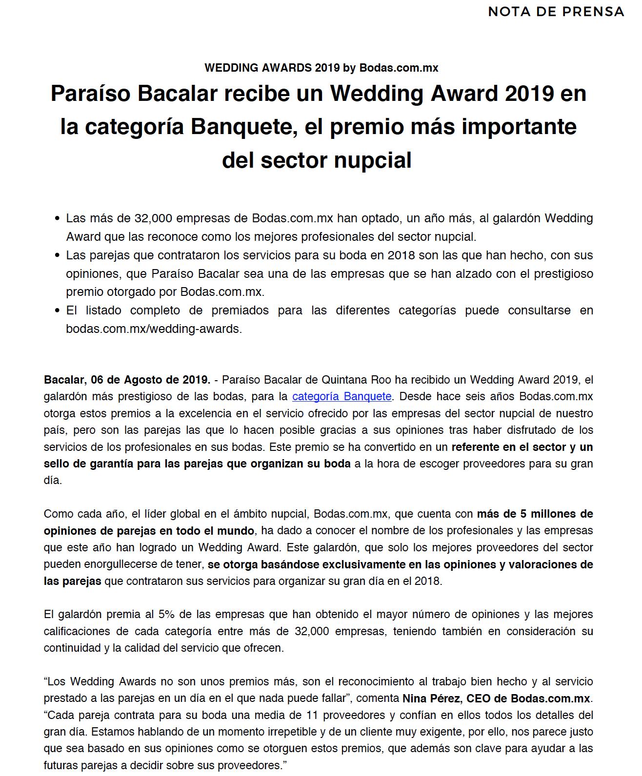 Captura de Pantalla 2019-08-07 a la(s) 5