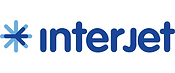 interjet.png