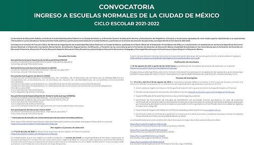CONVOCATORIA_INGRESO_NORMALES_edited.jpg