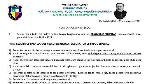 CONVOCATORIA PARA BECAS.jpg
