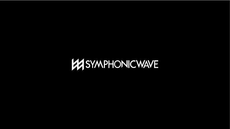 symphonicwave_logo_blackback.jpg